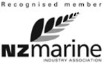 NZ Marine IA Recognised Member super small (2)